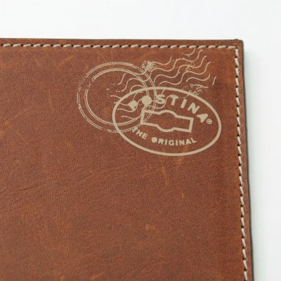 ZANELLATO ザネラート 革製マウスパッド MOUSE P 023-51220-003