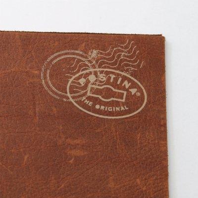 ZANELLATO ザネラート 革製A4ファイル CARTELLINA A4 023-51226-003