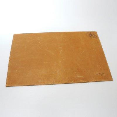 ZANELLATO ザネラート ランチョンマット BRUNCH 023-51219-0