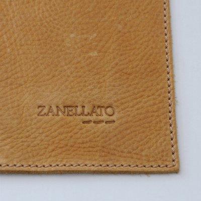 ZANELLATO ザネラート ランチョンマット BRUNCH 023-51219-004