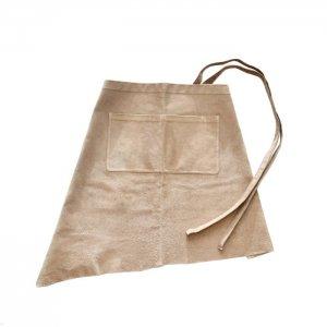 Hender Scheme エンダースキーマ  pig apron ピッグスエードエプロン ot-c-pga