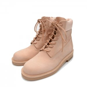 Hender Scheme エンダースキーマ HOMMAGE Manual Industrial Products mip-14