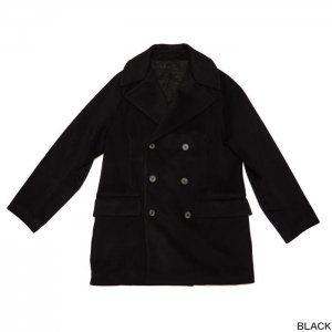 TEATORA テアトラ Document Coat Tech-OFFICE TT-105-TO
