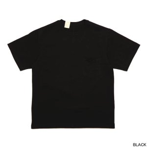 N.HOOLYWOOD UNDER SUMMIT WEAR (N.ハリウッド) 16 RCH CREW NECK T-SHIRT