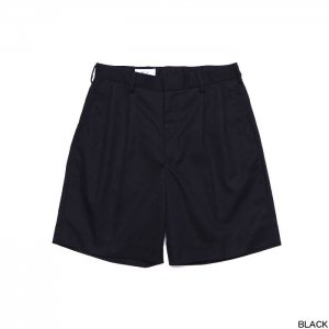 Riprap リップラップ TWO TUCK SHORTS RRP0303