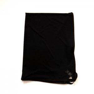 TEATORA テアトラ  Tech-Blanket  TT-plus-001