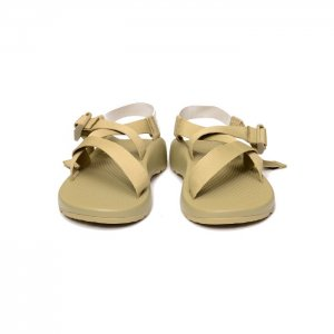 Graphpaper グラフペーパー Chaco for Graphpaper Sandals GM17-S-601