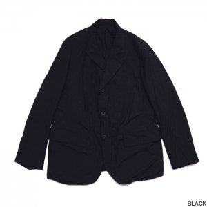 TEATORA テアトラ MEN'S Device JKT 5B packable tt-203-P