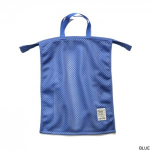 Riprap リップラップ MESH WASH BAG(LARGE) RRB001B