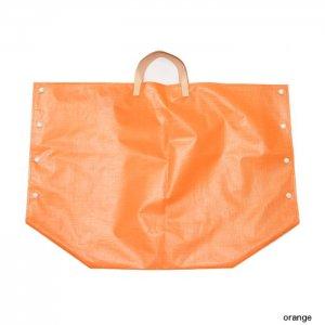Hender Scheme エンダースキーマ picnic bag for family ピクニックバッグフォーファミリー bs-rb-pbf