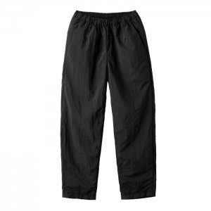 TEATORA テアトラ MEN'S Wallet Pants packable tt-004-P