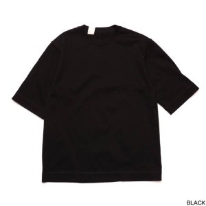 N.HOOLYWOOD UNDER SUMMIT WEAR (N.ハリウッド) 22 RCH CREW NECK T-SHIRT
