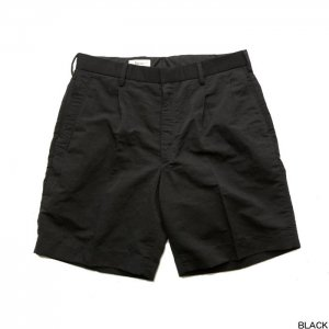 Riprap リップラップ TWIN POKET SHORTS RRP0503