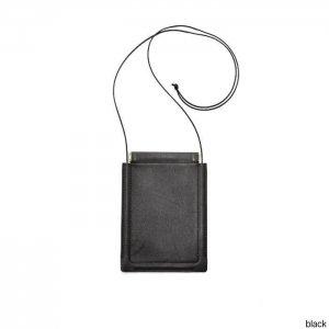 Hender Scheme エンダースキーマ purse bag パースバッグ nc-rc-pbg