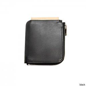 Hender Scheme エンダースキーマ L purse Lパース nc-rc-lps