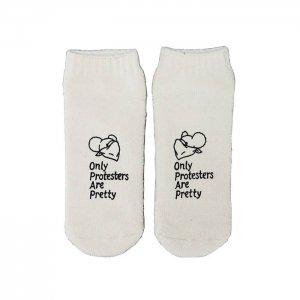 MOUNTAIN RESEARCH マウンテンリサーチ Bear Socks MTR2726