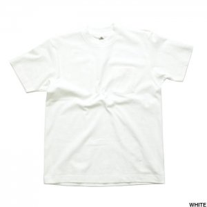 MOUNTAIN RESEARCH マウンテンリサーチ Pocket Tee S/S MTR2718