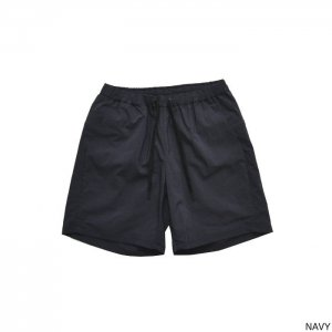 2019SS TEATORA テアトラ WALLET SHORTS packable horizon tt-004S-PH
