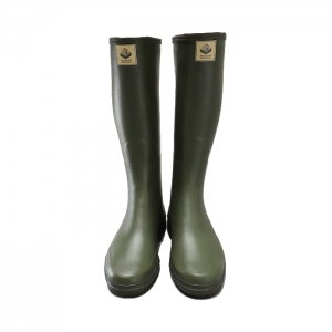MOUNTAIN RESEARCH マウンテンリサーチ Wellington Boots MTR2723