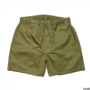 Riprap リップラップ OUTSIDE TRUNKS RRP0705