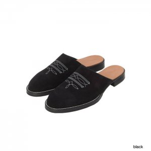 <img class='new_mark_img1' src='//img.shop-pro.jp/img/new/icons1.gif' style='border:none;display:inline;margin:0px;padding:0px;width:auto;' />Hender Scheme エンダースキーマ suede check  is-rs-chk