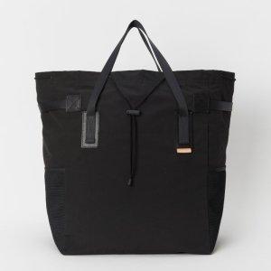 Hender Scheme エンダースキーマ functional tote bag  fl-rb-ftt