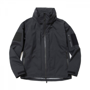 <img class='new_mark_img1' src='https://img.shop-pro.jp/img/new/icons50.gif' style='border:none;display:inline;margin:0px;padding:0px;width:auto;' />MOUT RECON TAILOR c change Recon Hardshell Jacket ハードシェルジャケット MOUT-19AW-002