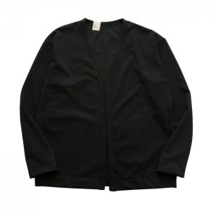 N.HOOLYWOOD UNDER SUMMIT WEAR (N.ハリウッド) 18 RCH SHORT CARDIGAN