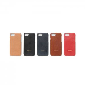 Hender Scheme エンダースキーマ iPhone case 8 アイフォンケース 8  di-rc-ic8
