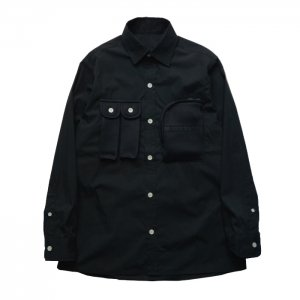 MOUNTAIN RESEARCH マウンテンリサーチ Fishing Shirt MTR2939