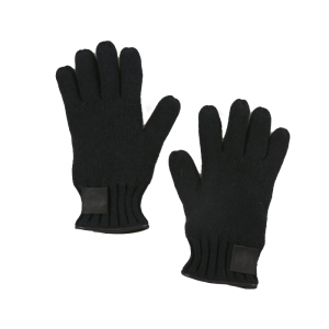 2021AW 先行予約 10月中旬-11月中旬お届け予定 MOUT RECON TAILOR マウトリーコンテイラー Knit Gloves MOUT-018