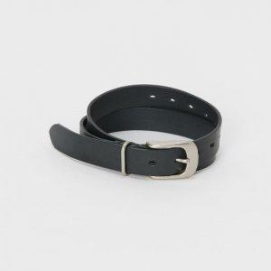 Hender Scheme エンダースキーマshrink shoulder belt シュリンクショルダーベルト  li-rc-ssb