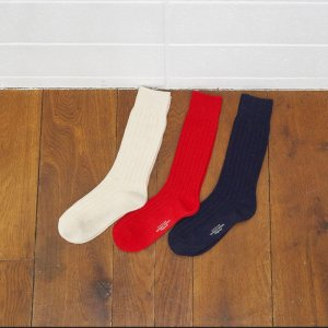 <img class='new_mark_img1' src='https://img.shop-pro.jp/img/new/icons8.gif' style='border:none;display:inline;margin:0px;padding:0px;width:auto;' />UNUSED アンユーズドsocks. UH0532