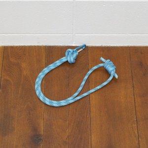 2020AW 先行予約 8月中旬お届け予定 UNUSED アンユーズド rope. UH0538