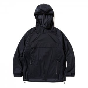 2021SS 先行予約 2〜3月中旬納品予定 MOUT RECON TAILOR マウトリーコンテイラー Sun And Sand Protection Balaclava Hoody