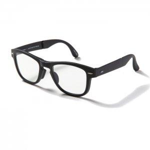 2021SS 先行予約 4月中旬-5月中旬お届け予定 MOUT RECON TAILOR マウトリーコンテイラー Photochromic Folding Sunglasses MRG-006