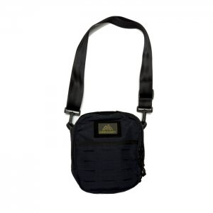 <img class='new_mark_img1' src='https://img.shop-pro.jp/img/new/icons1.gif' style='border:none;display:inline;margin:0px;padding:0px;width:auto;' />N.HOOLYWOOD EXCHANGE SERVICE × GREGORY SHOULDER BAG 9202-AC04 Pieces