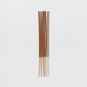 Hender Scheme エンダースキーマ incense お香 y-rc-inc