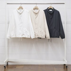 2021SS 先行予約 3月中旬お届け予定 UNUSED アンユーズド shirt. US1932