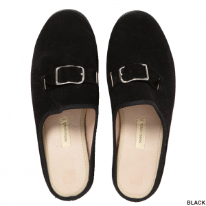 <img class='new_mark_img1' src='https://img.shop-pro.jp/img/new/icons16.gif' style='border:none;display:inline;margin:0px;padding:0px;width:auto;' />SALE YSTRDY'S TMRRW GENERIC SLIPPERS YT-F0801