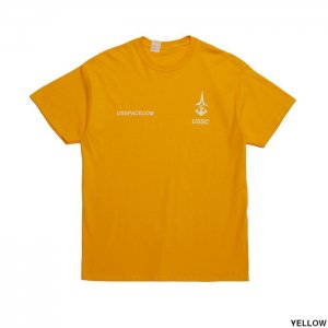 <img class='new_mark_img1' src='https://img.shop-pro.jp/img/new/icons1.gif' style='border:none;display:inline;margin:0px;padding:0px;width:auto;' />N.HOOLYWOOD EXCHANGE SERVICE CREW NECK SHORT SLEEVE T-SHIRT 9211-CS91 pieces