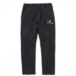 2021AW 先行予約 8月中旬-9月中旬お届け予定 MOUT RECON TAILOR マウトリーコンテイラー MOUT TRNG Sweat Pant MT0915