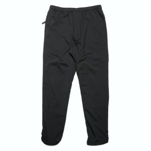 <img class='new_mark_img1' src='https://img.shop-pro.jp/img/new/icons1.gif' style='border:none;display:inline;margin:0px;padding:0px;width:auto;' />N.HOOLYWOOD EXCHANGE SERVICE × WILD THINGS EASY PANTS 9212-CP01-004 pieces