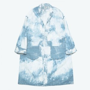 <img class='new_mark_img1' src='https://img.shop-pro.jp/img/new/icons1.gif' style='border:none;display:inline;margin:0px;padding:0px;width:auto;' />N.HOOLYWOOD × LEE SERVICE COAT SERVICECOAT 6212-LE01-040 pieces