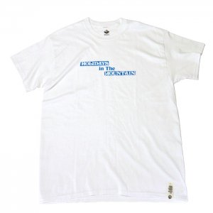 MOUNTAIN RESEARCH マウンテンリサーチ Holiday Tee MTR3325