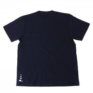 MOUNTAIN RESEARCH マウンテンリサーチ Animal PKT Tee MTR3342