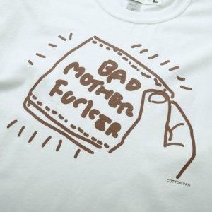 COTTON PAN(コットンパン) ジュールズ Tシャツ