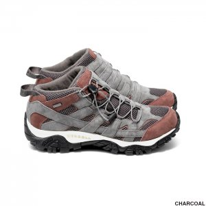 <img class='new_mark_img1' src='https://img.shop-pro.jp/img/new/icons1.gif' style='border:none;display:inline;margin:0px;padding:0px;width:auto;' />MERRELL × A.FOUR MOAB GORE-TEX® メレル × エーフォー モアブ ゴアテックス®
