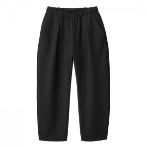 <img class='new_mark_img1' src='https://img.shop-pro.jp/img/new/icons1.gif' style='border:none;display:inline;margin:0px;padding:0px;width:auto;' />TEATORA テアトラ WALLET PANTS RESORT GHOST CODE TT-004R-GC
