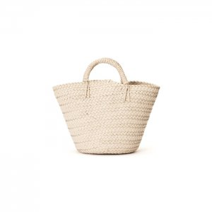 <img class='new_mark_img1' src='https://img.shop-pro.jp/img/new/icons1.gif' style='border:none;display:inline;margin:0px;padding:0px;width:auto;' />Aeta アエタ KG LEATHER BASKET S バスケット S KG01